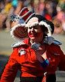 Fremont Solstice Parade 2013 114 (9237782678).jpg