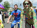 Fremont naked cyclists 2007 - 14.jpg
