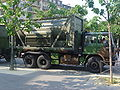 French military water transportation truck dsc06851.jpg