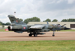 Frenchairforce dassault mirage f1 arp.jpg