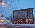 Frenchtown, New Jersey (4338011177).jpg