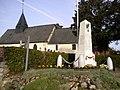 Freneuse-sur-Risle 27290 - panoramio.jpg