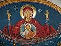 Fresco of Skhalta.jpg