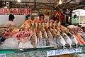 Fresh Seafoods.jpg