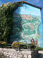 Fresque murale d'Irigny.jpg