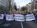 Fridays for Future Frankfurt am Main 08-03-2019 18.jpg