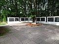Friedhof Brockeswalde Cuxhaven 3859.jpg