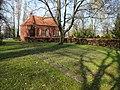 Friedhof Ferdinand-Schultze-Straße 125 berlin april2017 (11).jpg