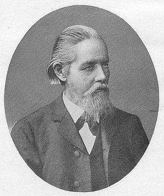 Friedrich Blass - Friedrich Blass