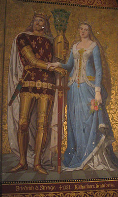 Friedrich Strenge Albrechtsburg.jpg