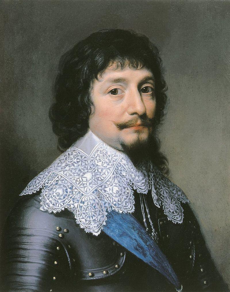 Friedrich V. von der Pfalz.jpg