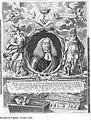 Friedrich Wilhelm II. (Sachsen-Altenburg) a.jpg
