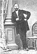 Friedrich von Loessl