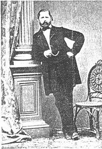 Friedrich von Lössl im Alter von ca. 45 Jahren.jpg