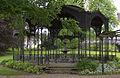 Friedrichshafen - Schlosspark 003.jpg
