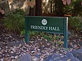 Friendly Hall, University of Oregon.jpg