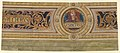 Frieze decoration- Sanctus MET DP821064.jpg