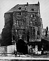 Frith, Francis - Newcastle, Black Gate (Zeno Fotografie).jpg