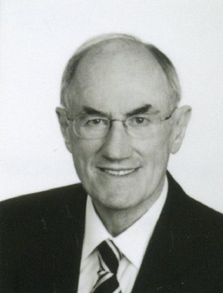 File:Fritz Sturm (Jurist).pdf
