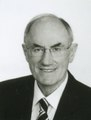 Fritz Sturm (Jurist).pdf