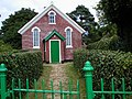 Frogham Church - geograph.org.uk - 31592.jpg