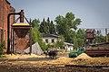 Frolishchi, Nizhegorodskaya oblast', Russia, 606091 - panoramio (1).jpg