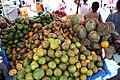 Fruits Tana Market MS5176.jpg
