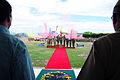 Fuerzas Comando 2014 closing ceremony crowns champion 140731-Z-MS497-321.jpg