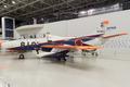 Fuji T-1B Gifu.png