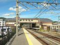 Fujinami-Station-Platform-20100906.jpg