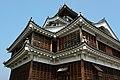 Fukuchiyama castle02 2816.jpg