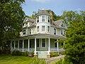 Fuller House, 220 W. Union Minden.jpg