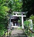 Fumyou-Jinjya.jpg