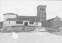 Fundación Joaquín Díaz - Iglesia de San Salvador - Castrobol (Valladolid) (1).jpg
