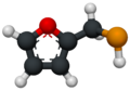 Furan-2-ylmethanethiol.png