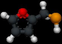 Furan-2-ylmethanethiol.png