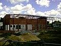 Futura Terminal de Omnibus - panoramio.jpg