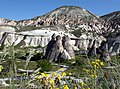 Göreme National Park and the Rock Sites of Cappadocia - Nevşehir, Turkey2.jpg