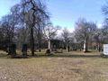 Göttingen-Bartholomäusfriedhof.02.jpg