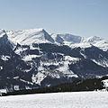Gürgaletsch – Ansicht von der Hochwanghütte.jpg