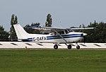 G-OAFA (44820947982).jpg