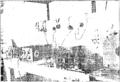 G. L. LaPlant's set from the April 1916 QST.png