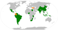 G20 countries (DN).png
