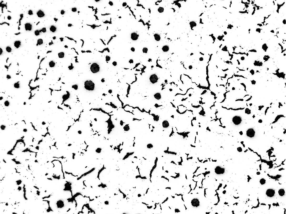 Gusseisen mit vermiculargraphit wikipedia