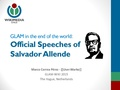 GLAM-Wiki 2015 - Official Speeches of Salvador Allende.pdf