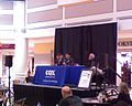 GMU Mason Votes Photo 09 (2891293452).jpg
