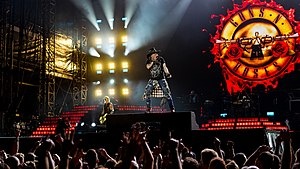 GNR London Stadium 2017 4.jpg