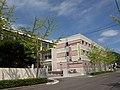 GOKO HIGH SCHOOL 20200731-2b.JPG