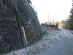 GPH Sigristboden T 3659.jpg