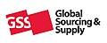 GSS Logo.jpg